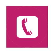 icones phone